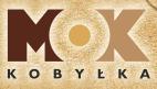 http://kultura.tylko.to/mok.html