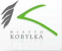 http://www.kobylka.pl/
